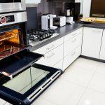 Το πιο πρακτικό tip για να έχετε πεντακάθαρο φούρνο!